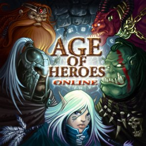 age oe heroes